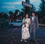 La boda de Isamar Obies Sánchez y Wayak 22
