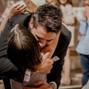 La boda de Cintia Moreno Martín y Alborada Estudios 105