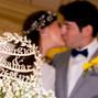 La boda de Isamar Obies Sánchez y Wayak 23