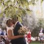 La boda de Aldana Vieito y Mario Trueba 15