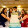La boda de Isamar Obies Sánchez y Wayak 24