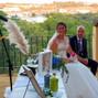 La boda de Vane y RossMusik 6