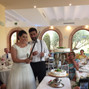 La boda de María Jose y Ad Hoc Parque 11