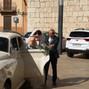 La boda de Noelia Carabantes Morales y Grup Limousines 8