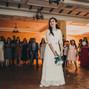 La boda de Isamar Obies Sánchez y Wayak 27