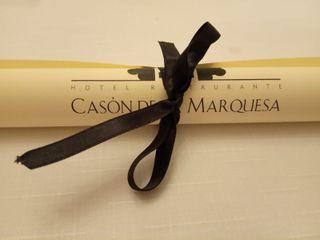 Casón de la Marquesa 5