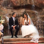 La boda de Raquel Navarro y La Noria Restaurante 9