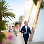 La boda de Beatriz y Ibiza StarFilms 10