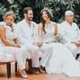 La boda de Karina Romansera y Un Día de Contraste Perfecto 17