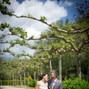 La boda de Ivanova y Carlos Carballeira Fotografía 2