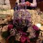 La boda de Genoveva Rubio Haro y Flor i Art Virginia 18