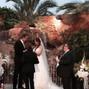 La boda de Raquel Navarro y La Noria Restaurante 11
