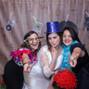 La boda de Yaiza y Fotomatón Zaragoza 5