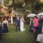 La boda de Aldana Vieito y Mario Trueba 21