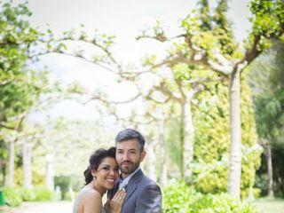 Carlos & María 5