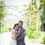 La boda de Ivanova y Carlos Carballeira Fotografía 3