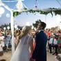 La boda de Elen Brown y La Hora del Té 6