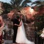 La boda de Raquel Navarro y La Noria Restaurante 13