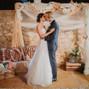 La boda de Beatriz y Ibiza StarFilms 6