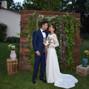 La boda de Lucia y Finca Prados Riveros - Casa El Palero 11