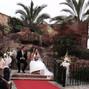 La boda de Raquel Navarro y La Noria Restaurante 14