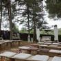 La boda de Míriam Tenor y Masia Torreblanca by Cal Blay 9