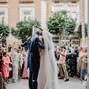 La boda de Blanca Gallego López y Mateo López - Fotografía 9