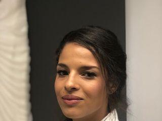 Sara López 1