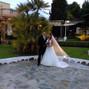 La boda de Raquel Navarro y La Noria Restaurante 15