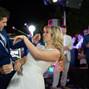 La boda de Elen Brown y La Hora del Té 9