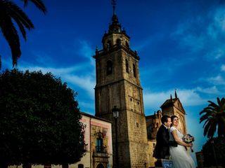 Foto Corrales 5