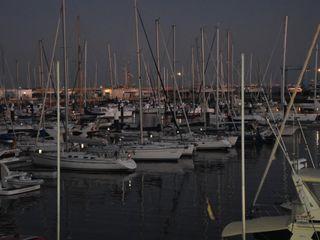 Puerto Sherry 5