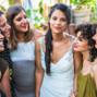 La boda de Ines Cambon y Sara López 8