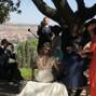 La boda de Teresa Benadero Torres y Rosa Clará, Madrid 5