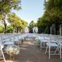 La boda de Anna Delgado y Imagina tu boda - Wedding planner 8