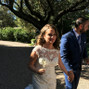La boda de Teresa Benadero Torres y Rosa Clará, Madrid 6