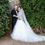 La boda de Anna Delgado y Imagina tu boda - Wedding planner 9