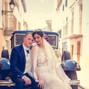 La boda de Lucia Garcia Fernandez y Nik Fotografía 20