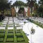 La boda de Lily Prasca y Nenúfar 8