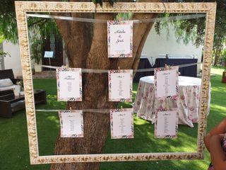Casa Joan Miret - AG Planning 2