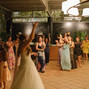 La boda de Míriam Tenor y Masia Torreblanca by Cal Blay 14