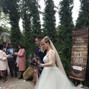 La boda de Erica Egea Ledesma y L'Art Nupcial 6