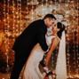 La boda de Celeste Sosa Diaz y Raúl Ramos 34
