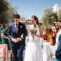 La boda de Marta N. y Mugad Fotografía 17