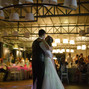 La boda de Míriam Tenor y Masia Torreblanca by Cal Blay 15