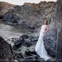 La boda de Fran Perez Martinez y Fotocreativos 9