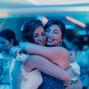 La boda de Irene Jiménez y Con Buena Luz 22