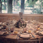 La boda de Marta Gallardo y Restaurante La Raza 10