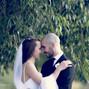 La boda de Jose y Laura Martínez 8