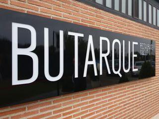 Restaurante Butarque 1